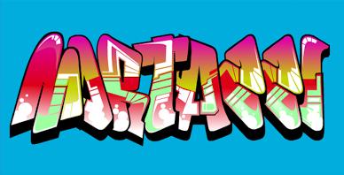 Mortazzi Games